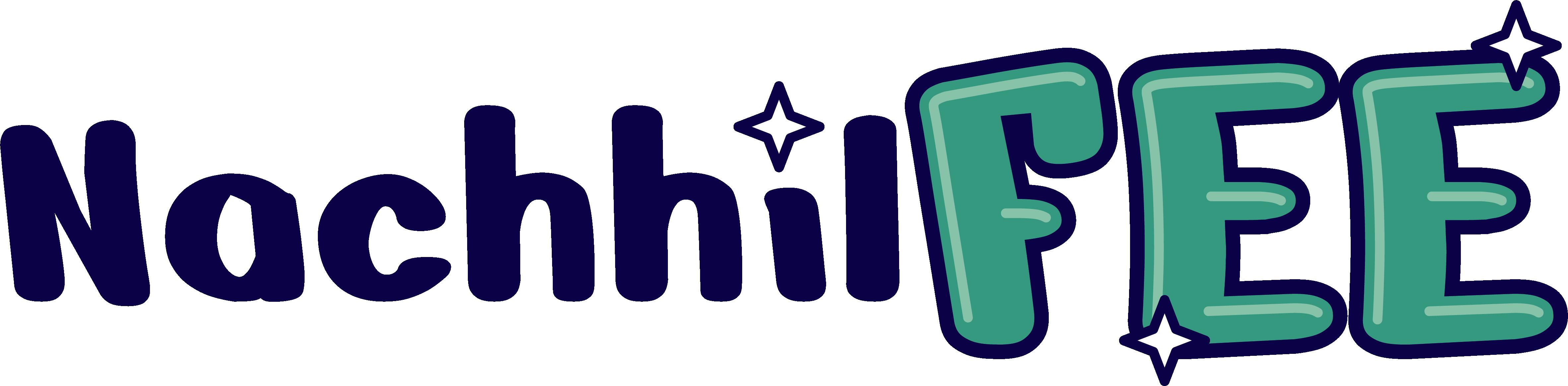 NachhilFEE